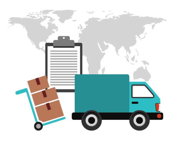 About Everest De Cargo Pvt. Ltd.