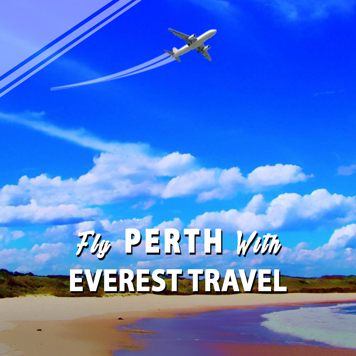 Fly Perth