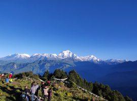 Ghorepani-Poon-Hill-with-ABC-Trek
